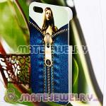 Top Class Pattern Hard Cases For iPhone5 Gen 5th 5G