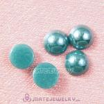 6mm Round Ceramic Floating Locket Charm Wholesale